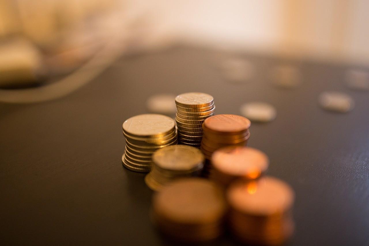 ¿Qué es un préstamo francés?