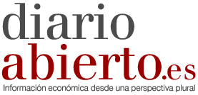 logo prensa wannaDiarioAbierto