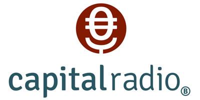 logo prensa wannaCapital Radio