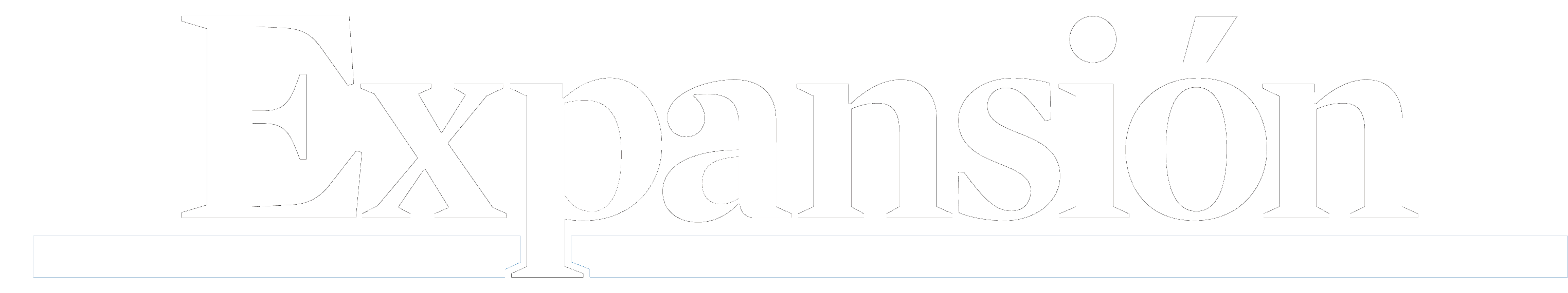 logo prensa wannaExpansion