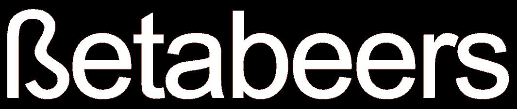 logo prensa wannaBetabeers