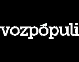 logo prensa wannaVoz Populi