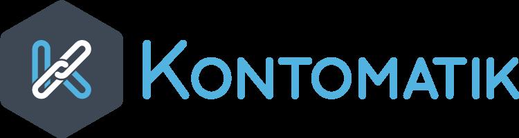 logo prensa wannaKontomatik